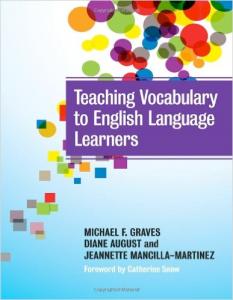 TeachingVocabBook